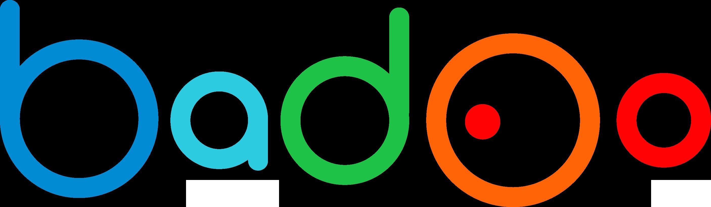 Badoo eu