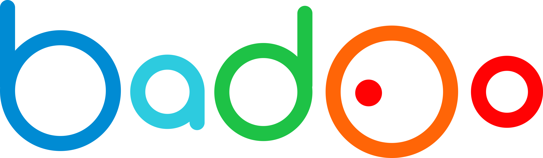 Site badoo